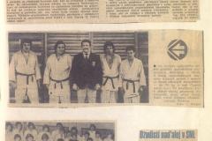 kronika-JUDO-1975-00031