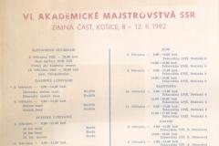 kronika-JUDO-1982-1986-00006