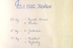 kronika-JUDO-1982-1986-00009
