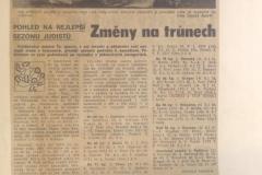 kronika-JUDO-1982-1986-00010