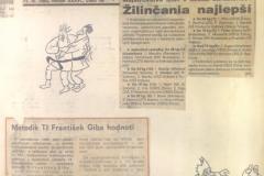 kronika-JUDO-1982-1986-00021