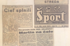 kronika-JUDO-1982-1986-00028