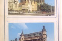 kronika-JUDO-1982-1986-00040