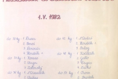 kronika-JUDO-1982-1986-00045