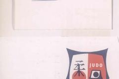 kronika-JUDO-1987-1991-00001