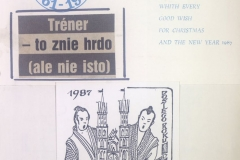 kronika-JUDO-1987-1991-00002