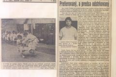 kronika-JUDO-1987-1991-00006