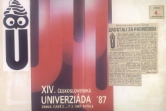 kronika-JUDO-1987-1991-00007
