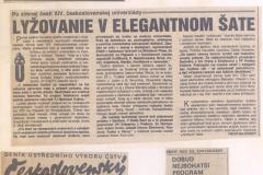 kronika-JUDO-1987-1991-00008