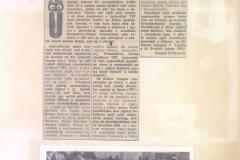 kronika-JUDO-1987-1991-00009