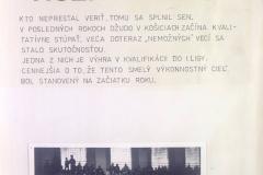 kronika-JUDO-1987-1991-00011
