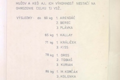 kronika-JUDO-1987-1991-00013