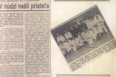 kronika-JUDO-1987-1991-00015