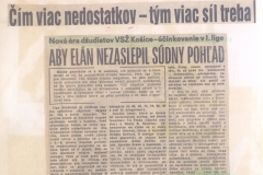 kronika-JUDO-1987-1991-00016