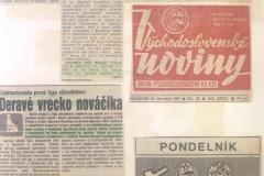 kronika-JUDO-1987-1991-00017