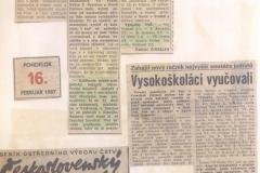 kronika-JUDO-1987-1991-00018