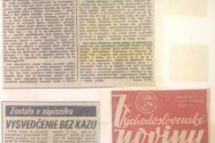 kronika-JUDO-1987-1991-00019