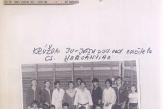 kronika-JUDO-1987-1991-00020