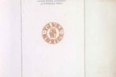 kronika-JUDO-1987-1991-00021
