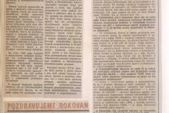 kronika-JUDO-1987-1991-00022