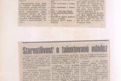 kronika-JUDO-1987-1991-00024