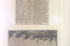 kronika-JUDO-1987-1991-00025