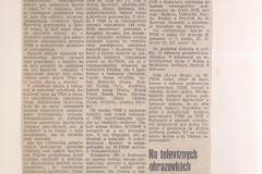 kronika-JUDO-1987-1991-00026