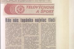 kronika-JUDO-1987-1991-00027