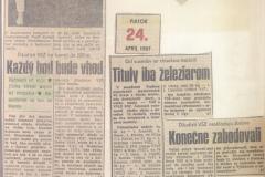 kronika-JUDO-1987-1991-00029
