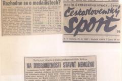 kronika-JUDO-1987-1991-00030