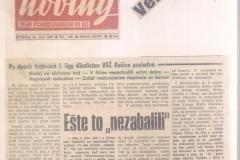 kronika-JUDO-1987-1991-00034