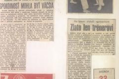 kronika-JUDO-1987-1991-00035