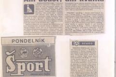 kronika-JUDO-1987-1991-00036