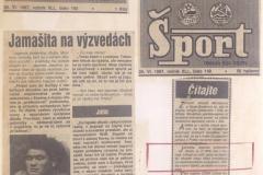 kronika-JUDO-1987-1991-00040