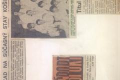 kronika-JUDO-1987-1991-00041