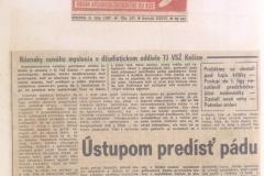 kronika-JUDO-1987-1991-00044