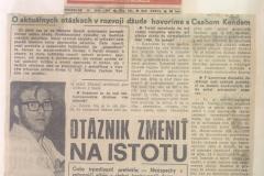 kronika-JUDO-1987-1991-00045
