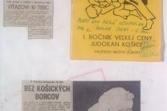 kronika-JUDO-1992-2005-00021