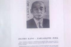 kronika-JUDO-1992-2005-00023