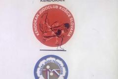 kronika-JUDO-1992-2005-00024