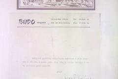 kronika-JUDO-1992-2005-00026