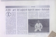 kronika-JUDO-1992-2005-00032