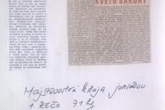 kronika-JUDO-1992-2005-00033