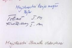 kronika-JUDO-1992-2005-00034