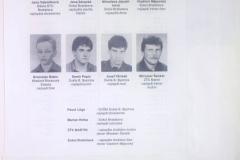 kronika-JUDO-1992-2005-00036