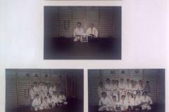 kronika-JUDO-1992-2005-00037