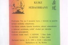kronika-JUDO-1992-2005-00043