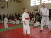 Turnaj v Miskolci 1.12. 2012