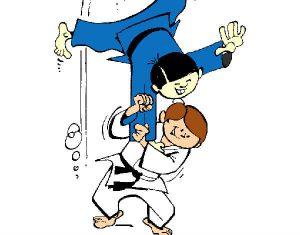 obrazok_deti_judo