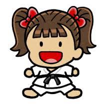 judo_nabor_dievca